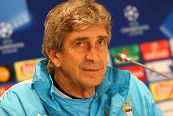 """""""W Hiszpanii gra się lepiej w piłkę, ale to w Anglii jest lepsza liga"""""""