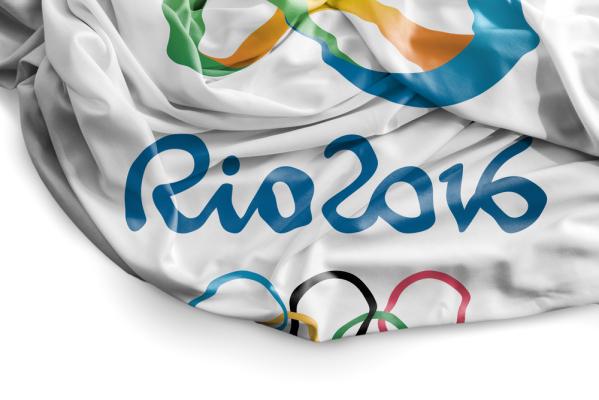 """""""Nie przyjeżdżajcie na igrzyska. W Brazylii ryzykujecie życiem"""""""