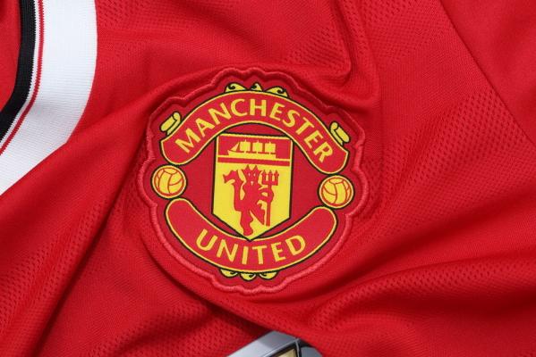 Manchester United bliski kupienia Joao Mario ze Sportingu