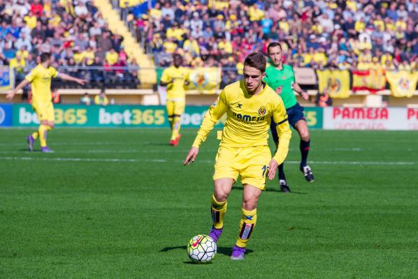 Sport: Barcelona bliska pierwszego transferu