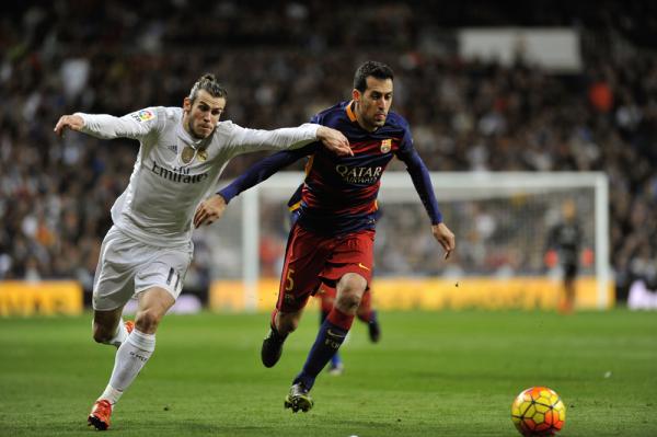 Barcelona czy Real? Legia czy Piast? Ligowe ostatki [ZAPOWIEDŹ]