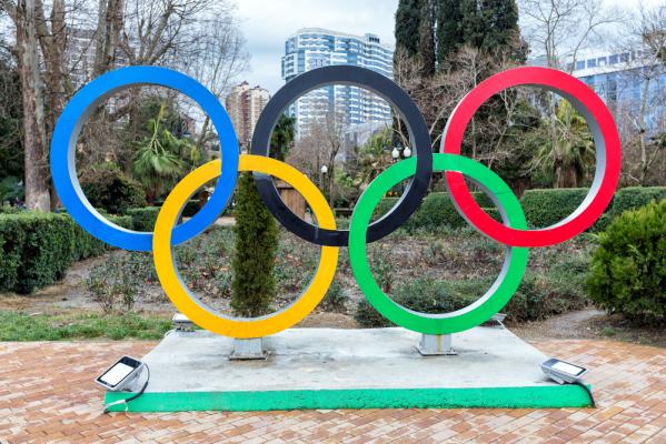Rosyjscy medaliści z Soczi na dopingu?