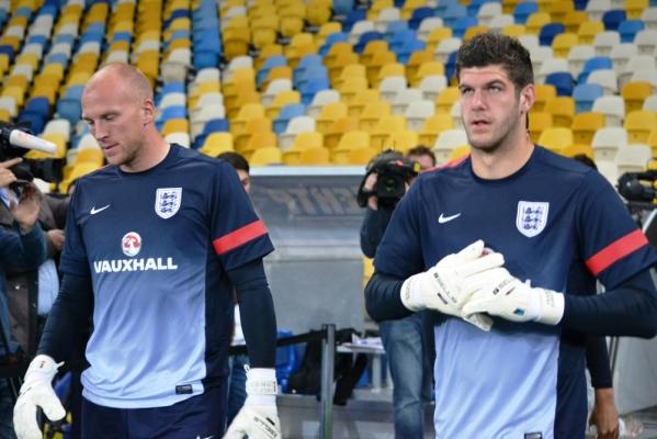 Forster i Ward-Prowse przedłużyli kontrakty z Southampton
