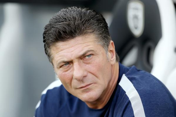 Mazzarri zostanie szkoleniowcem Watford?
