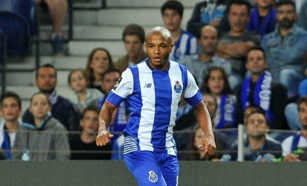 Porto wywalczyło udział w eliminacjach LM