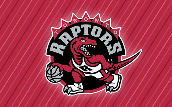 Toronto Raptors w finale Konferencji Wschodniej NBA