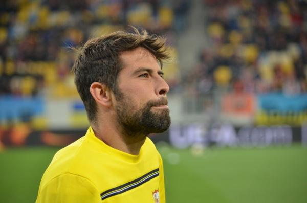 Bohater Sevilli: Po golu byliśmy niesamowici