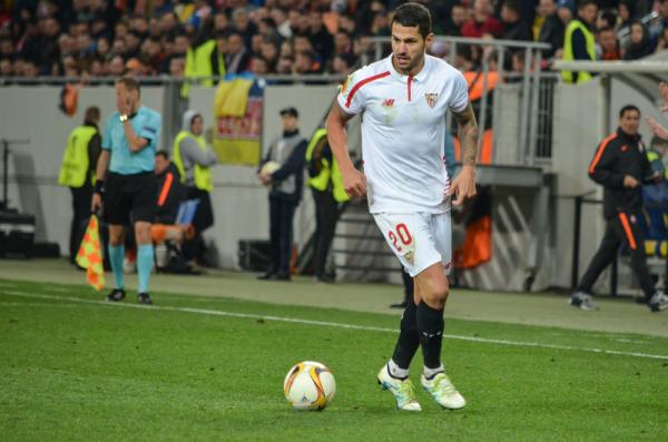 Vitolo: Nasze osiągnięcia są niewiarygodne