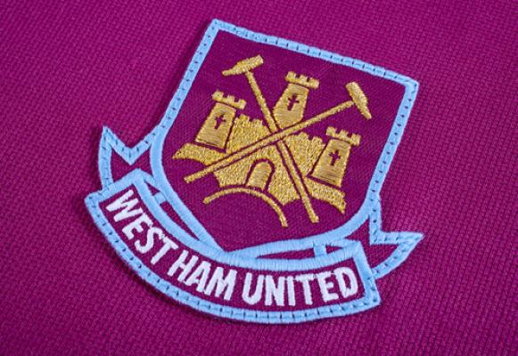 Młody talent zostanie w West Ham United?