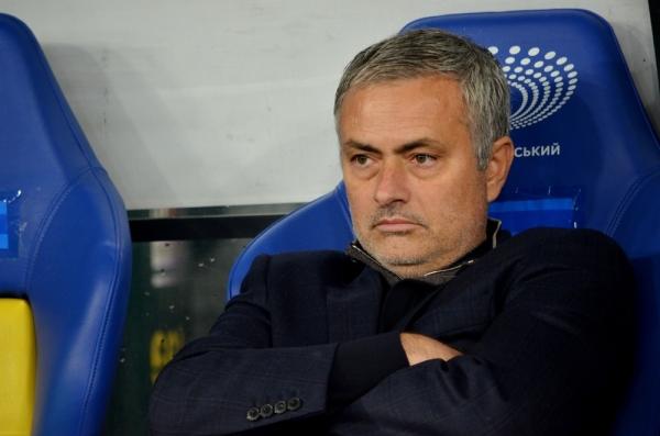 The Sun: MU pogodzi van Gaala i Mourinho? Zaskakujący pomysł