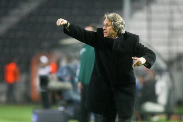 Trener Sportingu Lizbona przedłużył kontrakt