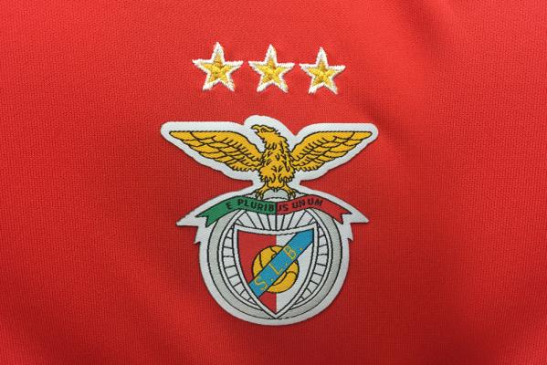 Puchar Ligi Portugalskiej dla Benfiki. Grad goli w finale