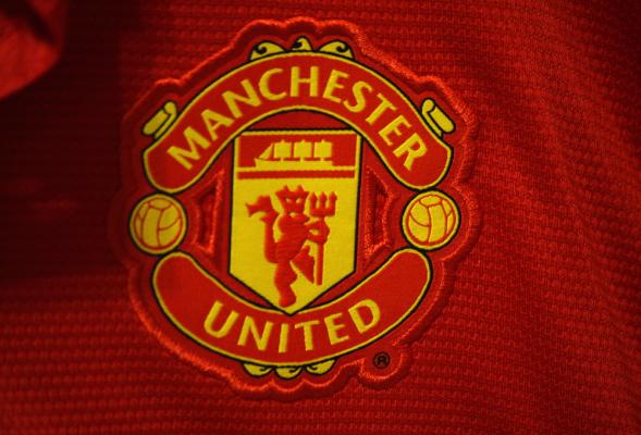 AS: Manchester ogłosi Mourinho po finale Pucharu Anglii
