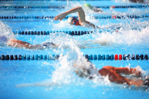 ME: Złoto Kawęckiego na 200 metrów!