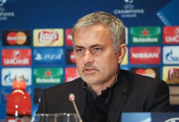 BBC: Mourinho nowym menedżerem Manchesteru United [AKTUALIZACJA]