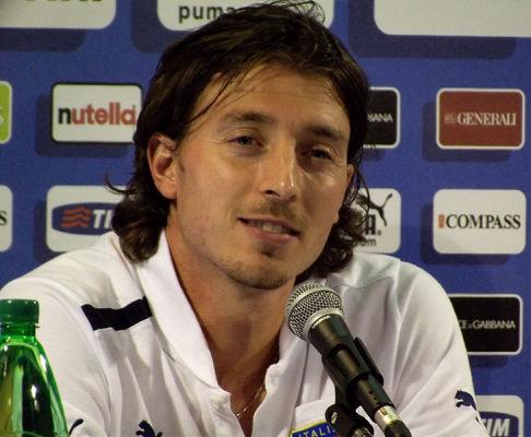 Riccardo Montolivo trafi do Bundesligi?