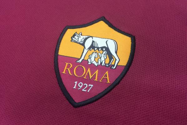 AS Roma kupi nastolatka z Chelsea?