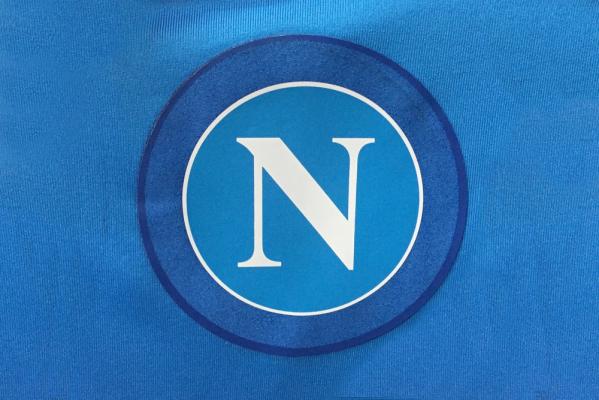 Lorenzo Tonelli podpisał kontrakt z Napoli