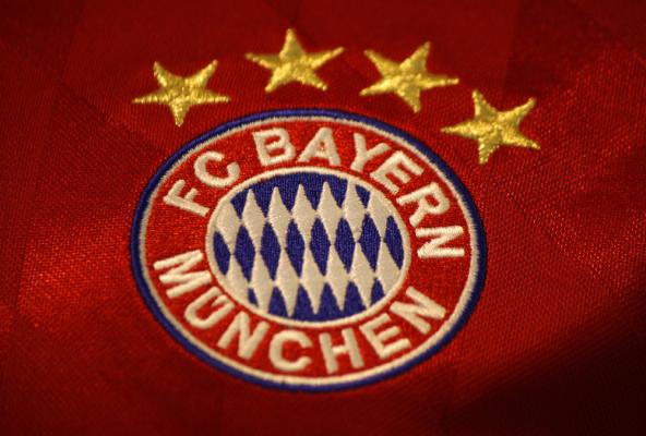 Renato Sanches: Miałem ofertę z MU. Wybrałem Bayern, bo to wspaniały klub