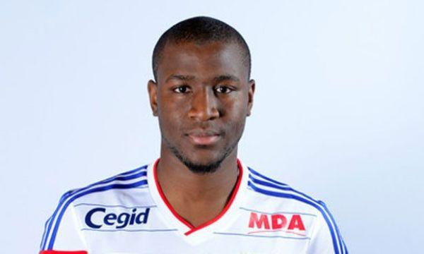 Koniec kariery 25-latka z Lyonu