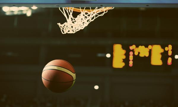 NBA: Raptors po raz drugi wygrali z Cavaliers