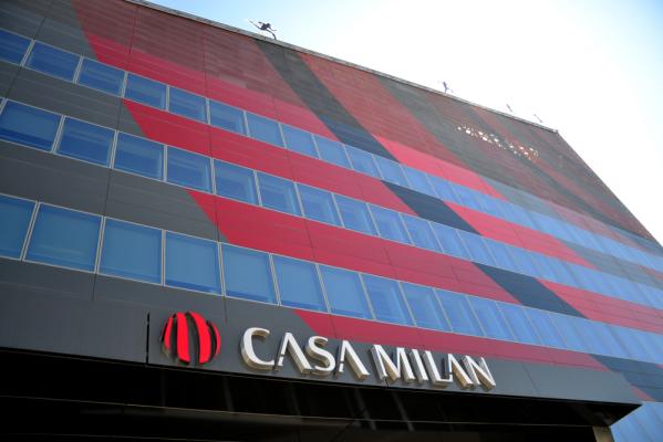 Milan przedłużył umowy z trzema piłkarzami