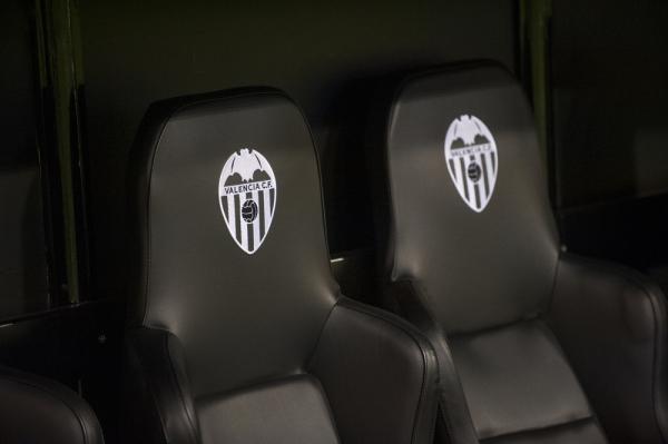 Valencia podpisała dwuletni kontrakt z Pako Ayestaranem