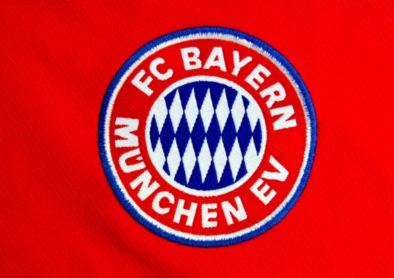 Sanches: Wolałem Bayern od Manchesteru