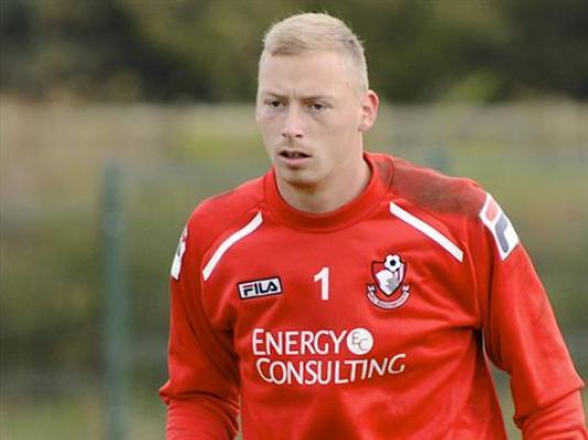 Konkurent Boruca przedłużył kontrakt z Bournemouth