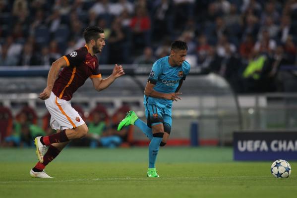 Manchester United pozyska obrońcę Romy?