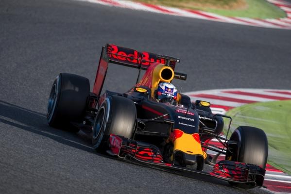 Mercedes bez pole position! Sensacyjne kwalifikacje do GP Monako