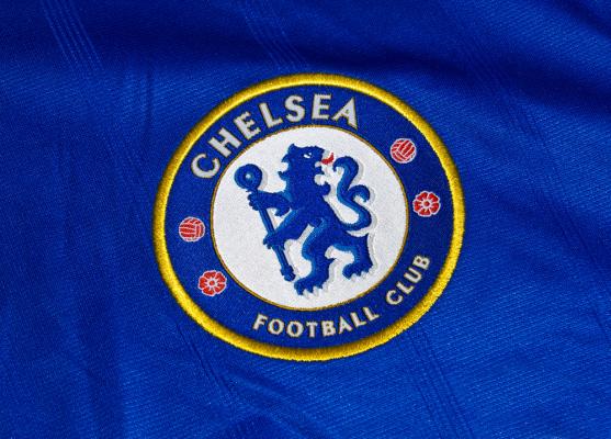 Chelsea chce kupić Antonio Rudigera