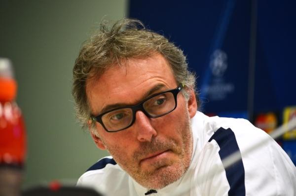 Właściciel PSG rozważa zmianę trenera