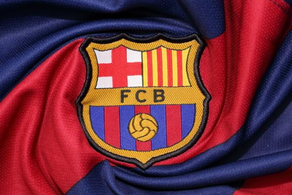 Nowy kontrakt młodego bramkarza Barcelony