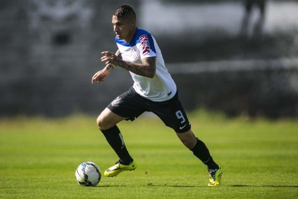Copa America: Peru pokonało Haiti