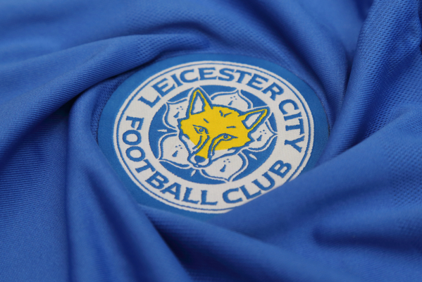 """""""Odejście Vardy'ego może mieć katastrofalne skutki dla Leicester"""""""