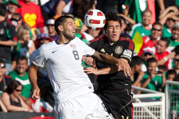 Copa America: Stany Zjednoczone rozbiły Kostarykę