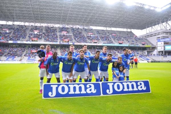 Legenda Realu Madryt nowym trenerem Oviedo