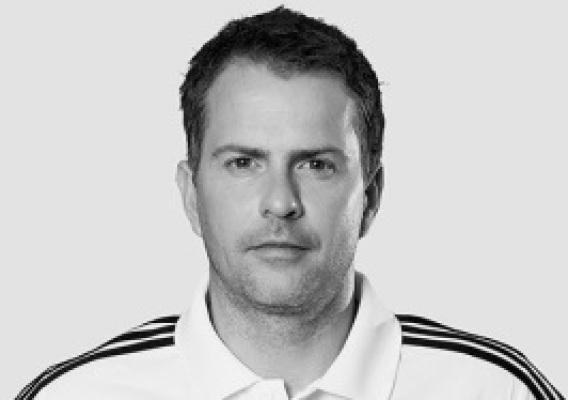 Niemcy: Nie żyje Sascha Lewandowski