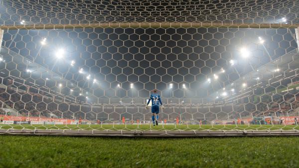 Włochy: Pescara awansowała do Serie A
