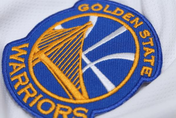 Golden State blisko mistrzostwa NBA