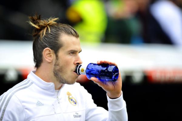 Bale: To historyczny moment dla Walii