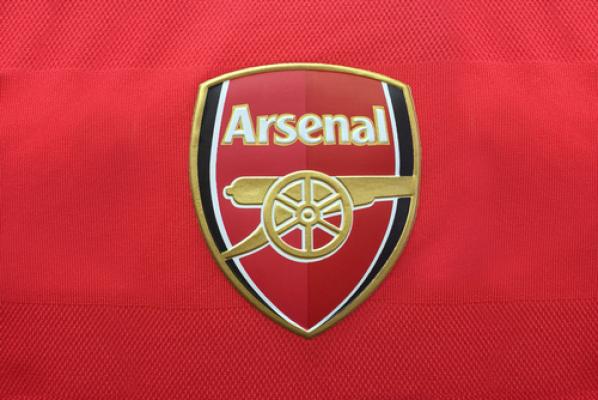 Arsenal chce kupić z Napoli Hysaja