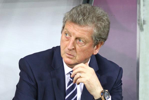 """Hodgson wkurzył się na Bale'a. """"To lekceważące"""""""