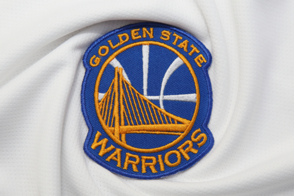 Koszykarz Warriors zawieszony za chamski faul