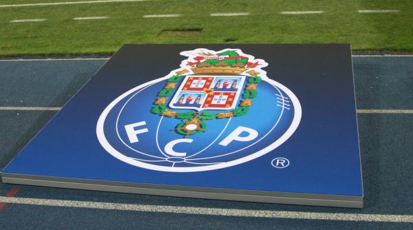 Brazylijski obrońca wzmocni FC Porto