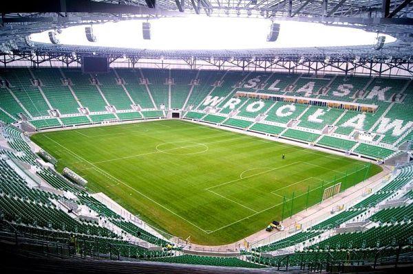 Opublikowano terminarz trzech najbliższych kolejek Ekstraklasy