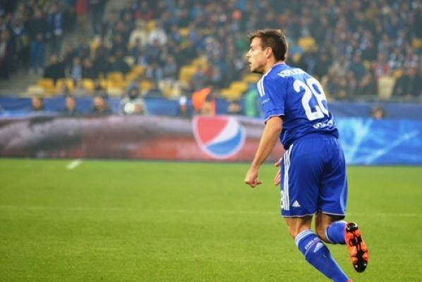 AS: Mourinho chce obrońcę Chelsea