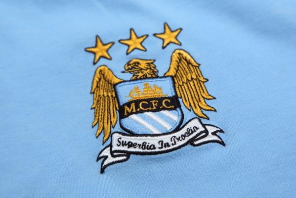 Guardiola kupi Brazylijczyka do Manchesteru City?
