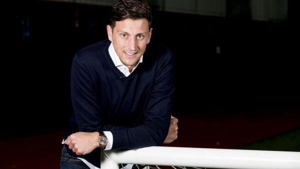 Obrońca zmieni Bournemouth na spadkowicza z Premier League